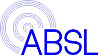 ABSL - Associazione Bresciana di Studio del Lavoro