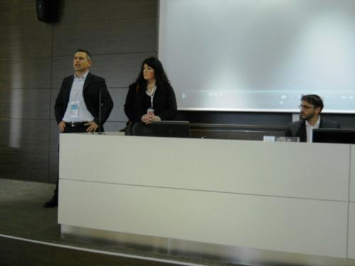 2-presentazione ABSL-ORD.ING