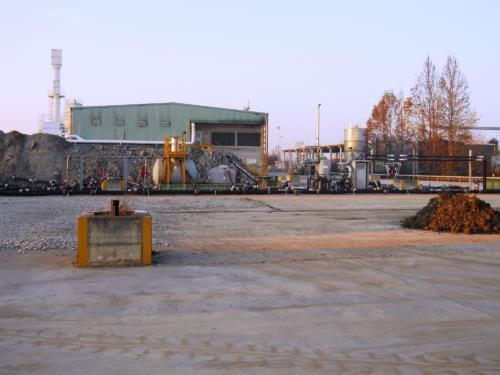 PBR - Piattaforma Bresciana Recuperi 02 Dicembre 2016