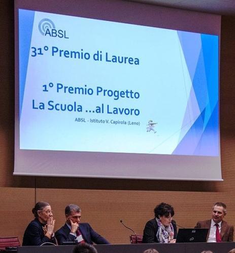 Presentazione-Prof. Ravelli-Dott. Grossetti-Ing. Chiarolini-Ing. Scarano