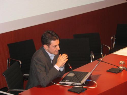 06 Dott. Cotti Cottini